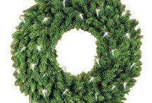 Christmas Decorating / by Carol Anne