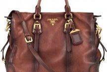 Handbags / by Maritza Zuniga