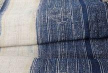 Textile/Fabrics