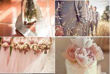 A   B r i d e s   D r e a m   <3 / All things wedding inspired... / by Skinny Vodka Lattes