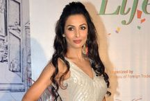 Actress Malaika Arora New Hair Style Picture Download   Famous HD Wallpaper