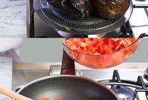 Recipe Indian