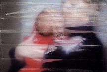 Gerhard Richter_figurative
