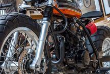 motos y autos