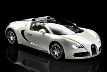 .:Cars:.