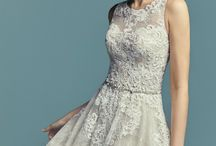 The Edit Dresses by Maggie Sottero