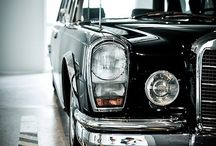 cars that are cool as... / by Viva Wedding Photography