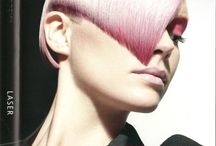 Vidal Sassoon / Bellezza