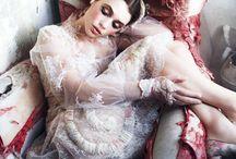 Dream Dresses Ruth