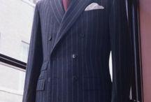 DB Suits