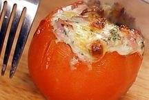 Tomatinho Vermelho