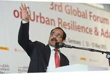 Climate - Smart City Programs