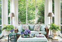 house / house ideas / house decor