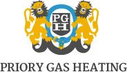 Priory Gas Heating / Plumbing and heating engineers covering London and Hertfordshire. We install domestic and commercial heating system using class leading boiler systems. Long established and Gas Safe Registered.