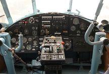 Antonov 2 - Andulka