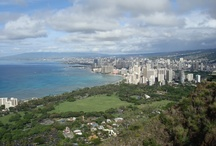 Hawaii Travel / Photographs of the Beautiful Sites and Attractions of the Islands of Hawaii!