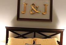 Home Decorating... / by Jennifer