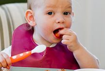 Kids Meals / Food & snacks idea for toddlers & babies.