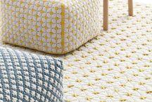 作りたい編み物