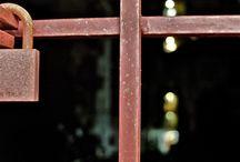 Liberare la formazione. Per generare possibilità. Convegno Nazionale AIF 13 e 14 novembre 2015 / formazione, formazione aziendale, education, business education, training, apprendimento, autoapprendimento, self education, www.liberarelaformazione.it