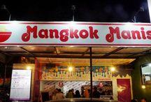 7 Daftar Tempat Makan Murah di Bandung