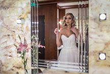 Νυφικά | Wedding Dresses