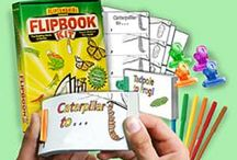 Birthday Party Ideas / Arts and crafts ideas for children's birthday parties, classroom activities and other kids' events.