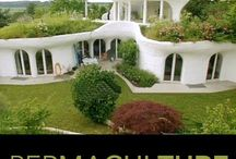 Architecture: Ecohabitation / Ecohome / Écohabitation /Ecohome