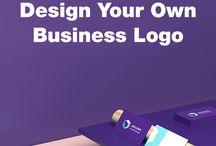 Logo Design / Tools, Trends and Inspiration for Logo Design