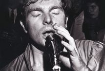 Van Morrison / Van Morrison otherwise known as Van the Man is one of the living legends of Irish musical history. #templebarrocks