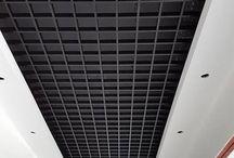 Petek Asma Tavan Sistemleri / Petek asma tavan fiyatları,Petek asma tavan modelleri,Petek asma tavan nasıl yapılır,Petek asma tavan çeşitleri, PETEK TAVAN