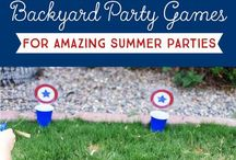 backyardparty