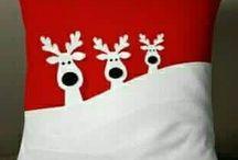Mikulás,karácsony