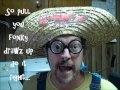 Make Me Laugh!!