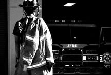 profi fotky hasičů
