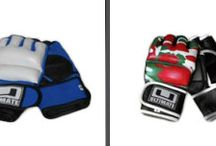 GLOVES (Home Fitness Equipment) / Spartan Fitness offers you the best quality home fitness equipment within your budget. Our mission is to provide you commercial quality home exercise equipment without paying a commercial price.