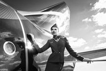 aeroflot 2.0