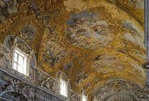 Sicilia / Bellezze Siciliane