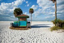 Praias - Beaches