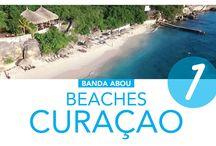 Curacao Beach video's / Enjoy the lovely beaches