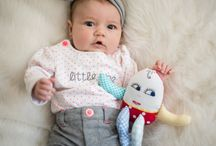 Lilly Kate / Life of Lilly Kate
