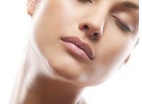 IPL Photo Rejuvenation / IPL Rejuvenation is anon-invasive treatmentthatprovides an effective way to correctand treat skin damage without disruption of the skin's surface, producing younger and healthier looking skin on the face, neck, chest and hands. Not only does IPL Rejuvenation improve uneven skin colour, sun damage, rosacea and pigmentation the heat energy stimulated new collagen production in the skin will leaves skin firmer, smoother and more luminous and brighter