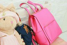 School Bags for Girls - 149 / http://vivihandbag.com
