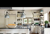 Kitchen and Dining Havens