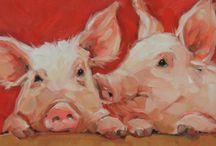 Piggywigs