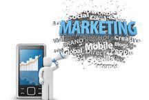 Mi Blog de Marketing