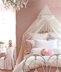 McKenna's Room / by Amanda Taylor