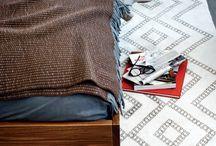 #mrkateinspo | MASCULINE DESIGN / interior design, decor, inspiration
