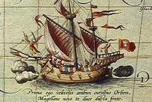 Nautic Conquerers