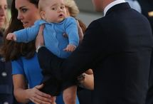 Royal family / Everything about the royal family